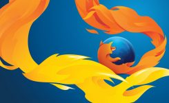 Simple Gmail Notes – Firefox Addon